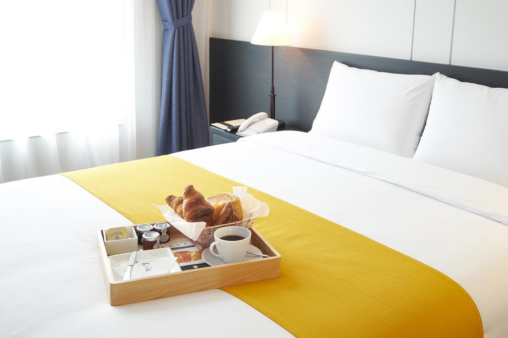 ソギポのホテル_1